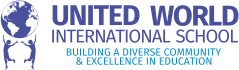 United World International School